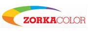Zorka Color